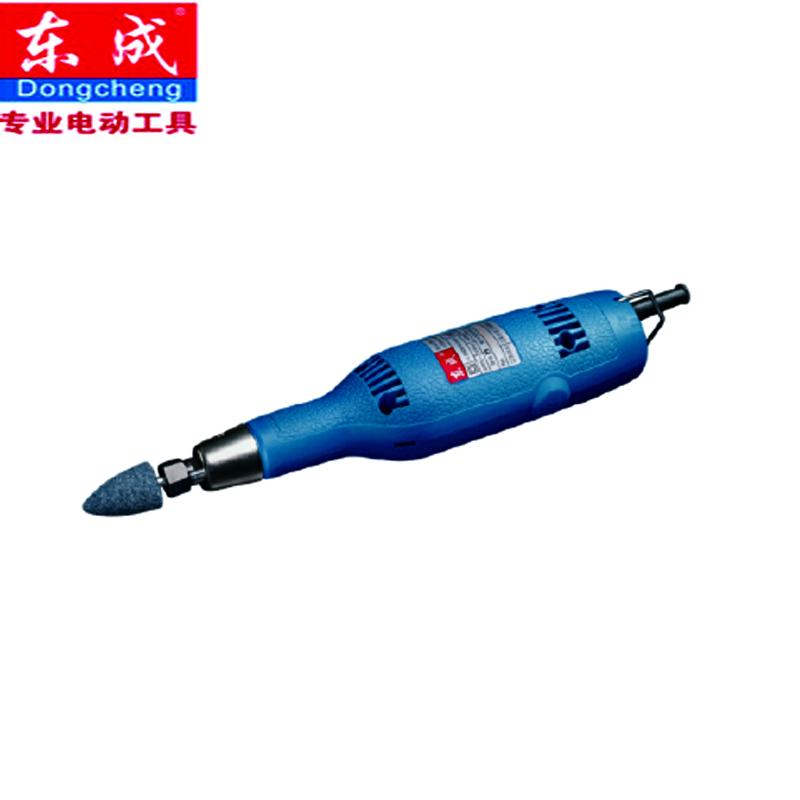 东成 电磨 FF-25B