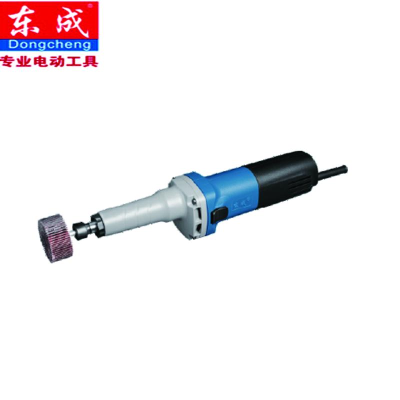 东成 电磨 FF06-25