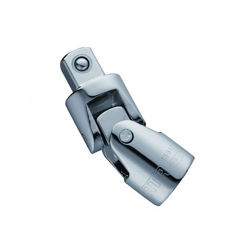 世达 12.5mm系列万向接头(13912)