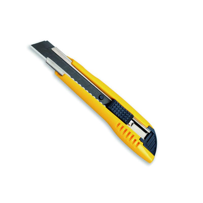 田岛 LC500B中型美工刀 (18mm)(LC500B)
