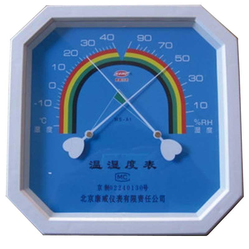 康威 温湿度表A2(A1)(A2(A1))