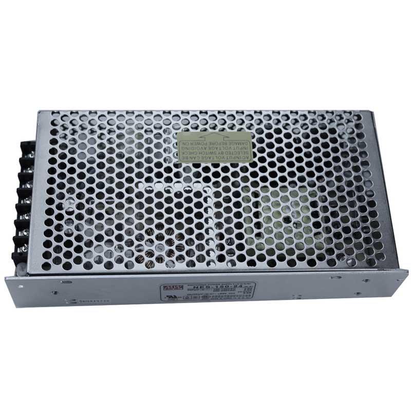 明纬 开关电源(NES-100-24V(MW))