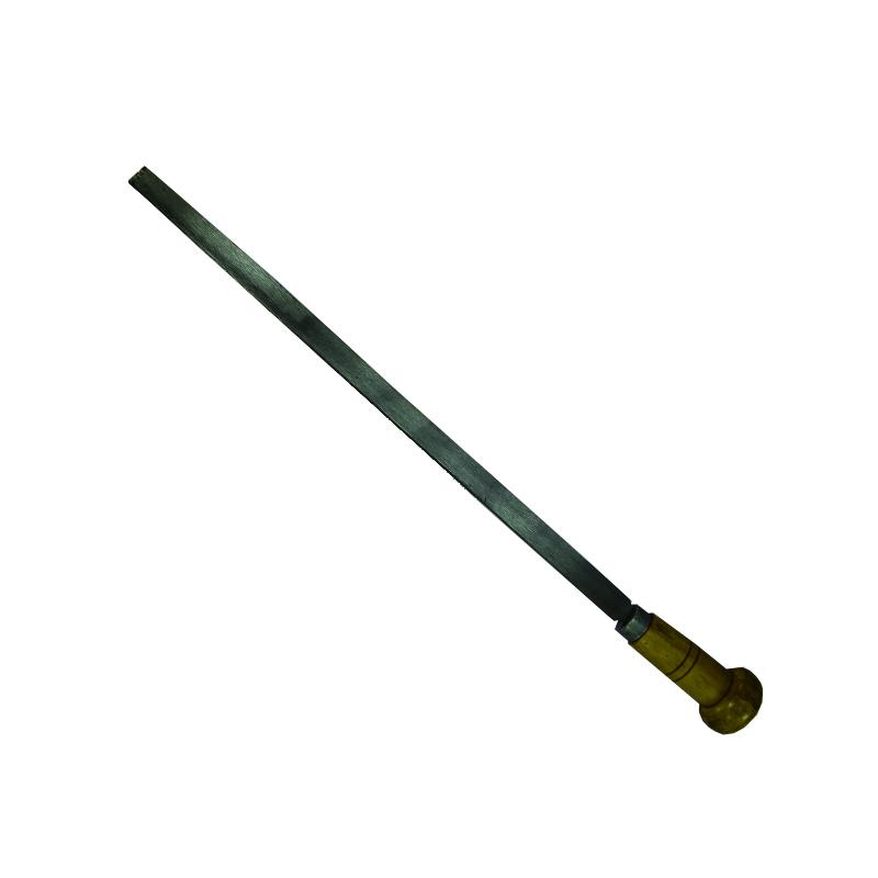 铲 刀 (铲刀 )