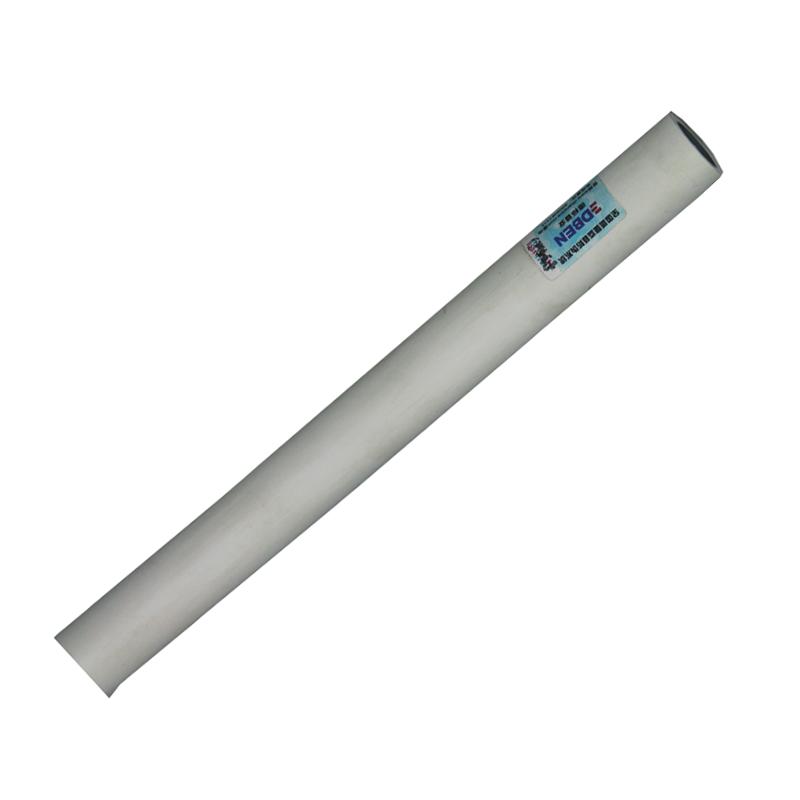 德标 PP-R 热水管(?20)