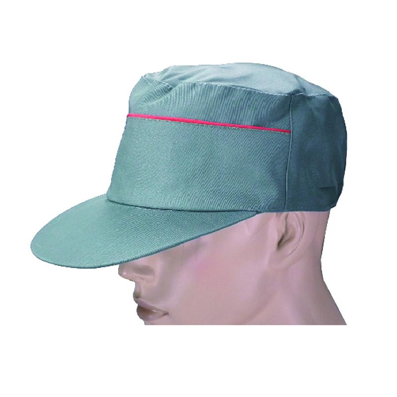 灰涤卡橡筋帽 江苏(灰涤卡橡筋帽)