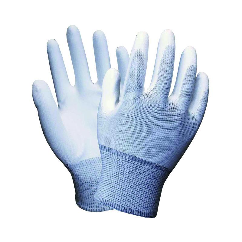 海太尔 0010PU掌凃手套 上海(0010)