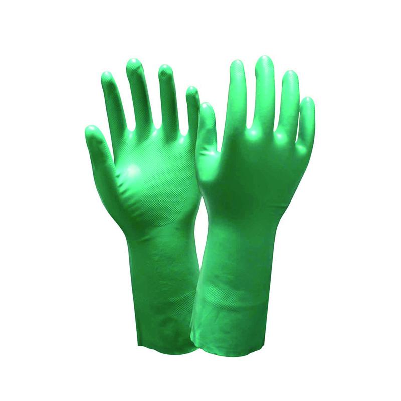 海太尔 10-226耐溶剂手套 上海(10-226)