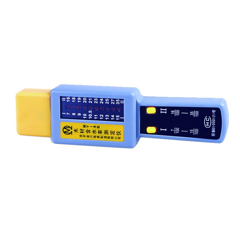 金川 木材含水率测定仪MY-4