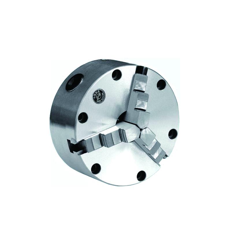 环球 三爪自定心卡盘( K11-250C/A28 )