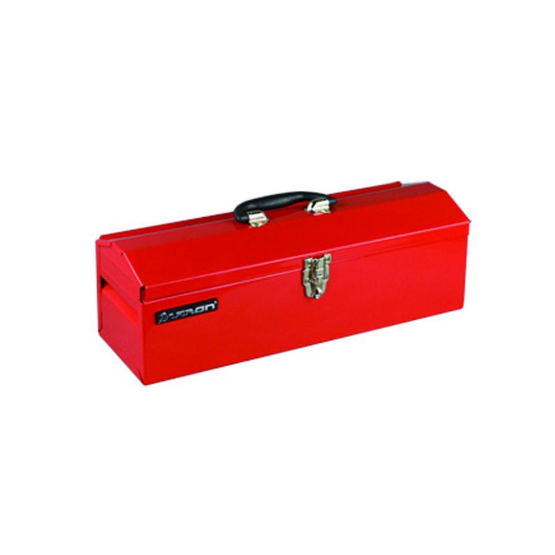 天狼 手提铁皮工具箱(TBH101)
