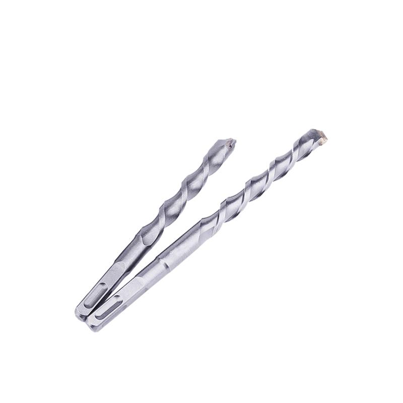 大地 电锤钻头12*350(方)