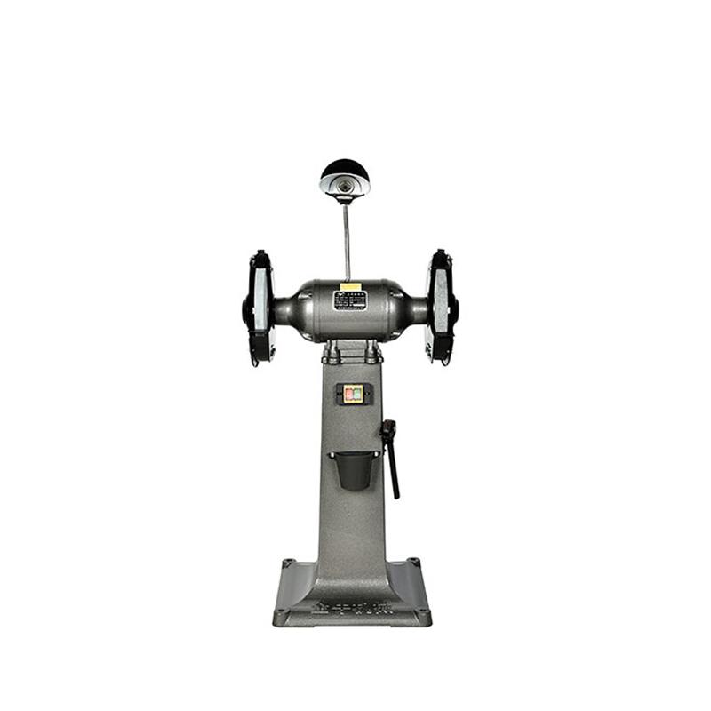 挑战 立式砂轮机 重型(S3S-L200)
