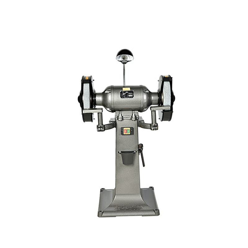 挑战 立式砂轮机 重型(S3S-L300)