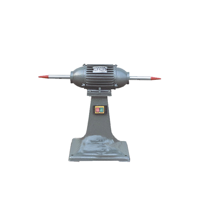 挑战 立式抛光机(5.5kw)