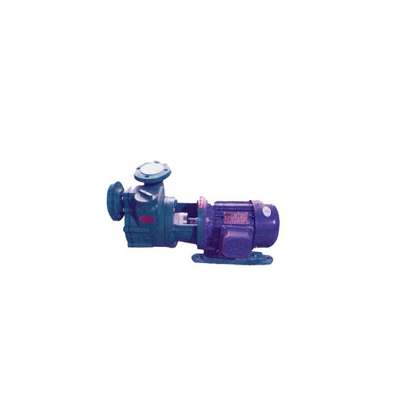 武潜 耐腐蚀泵(40FPZ10-18-1.5)