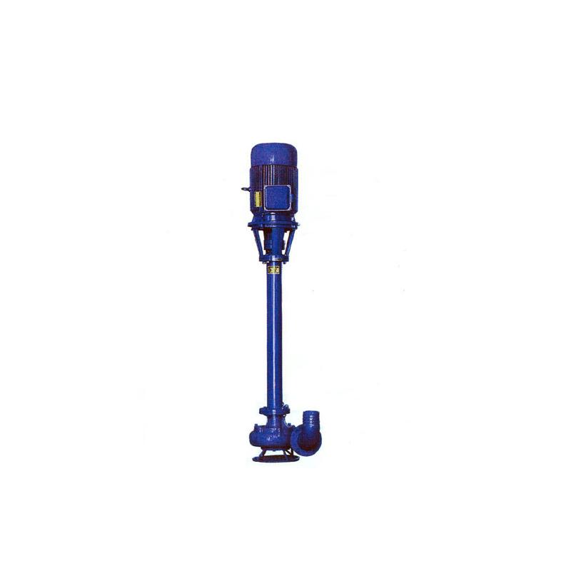 武潜 泥浆泵 (100NWL)