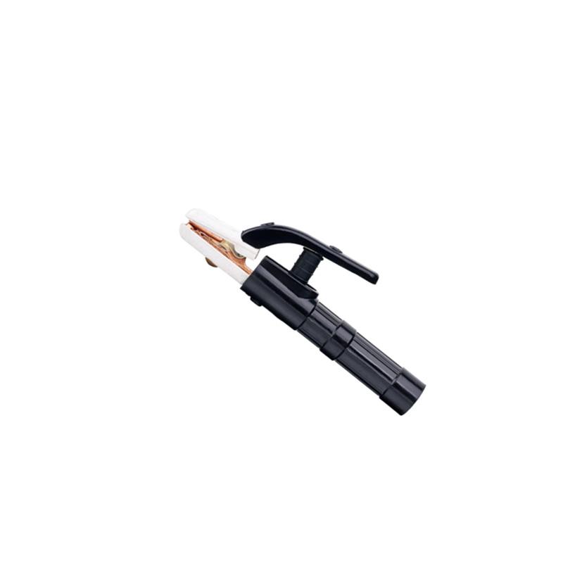 隆兴 轻型电焊钳 SG-500A