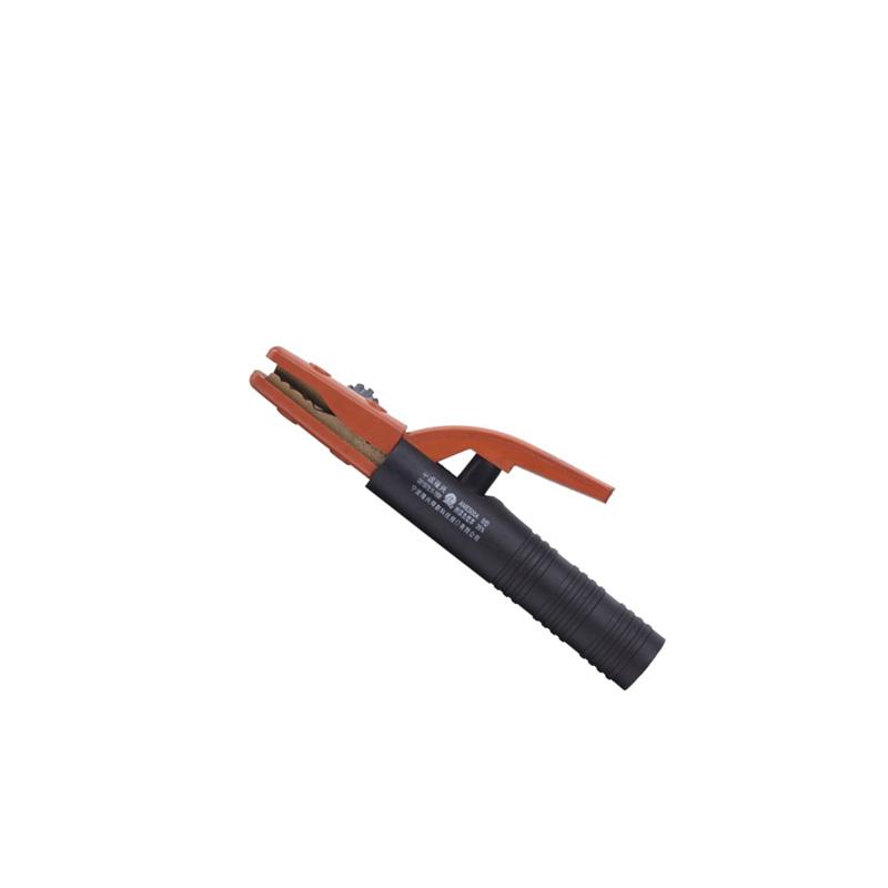 隆兴 美式电焊钳SIC-300A 宁波