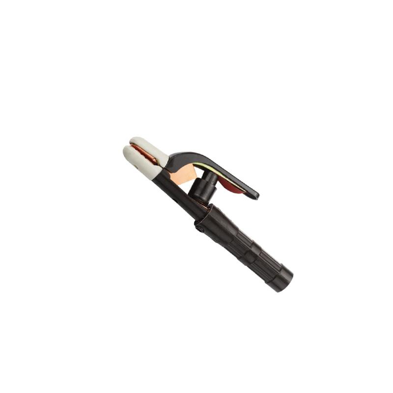 隆兴 重型电焊钳 SGJ-300A