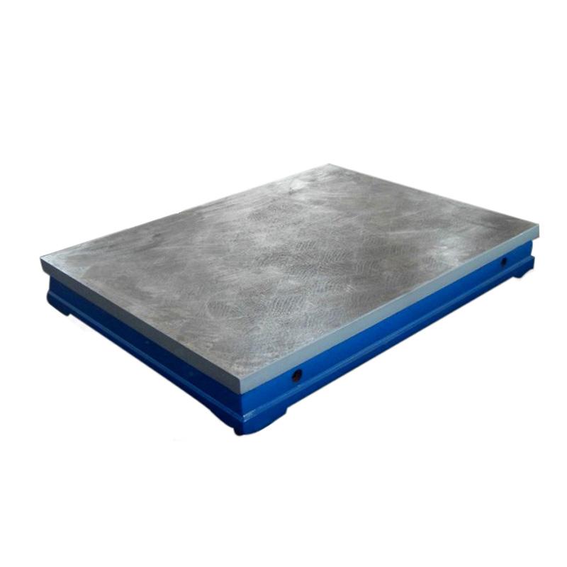 铸铁平板( 200*300mm) 3级