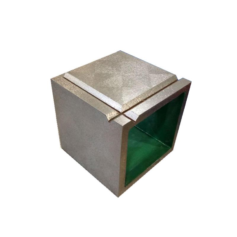 方 箱( 150*150*150mm)