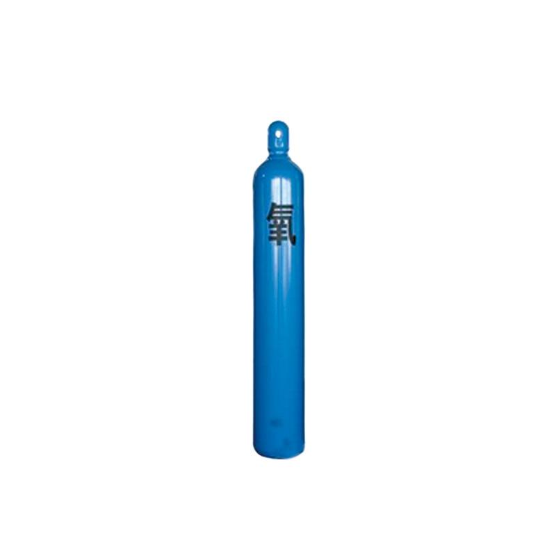 天海 氧气瓶 40L 山东