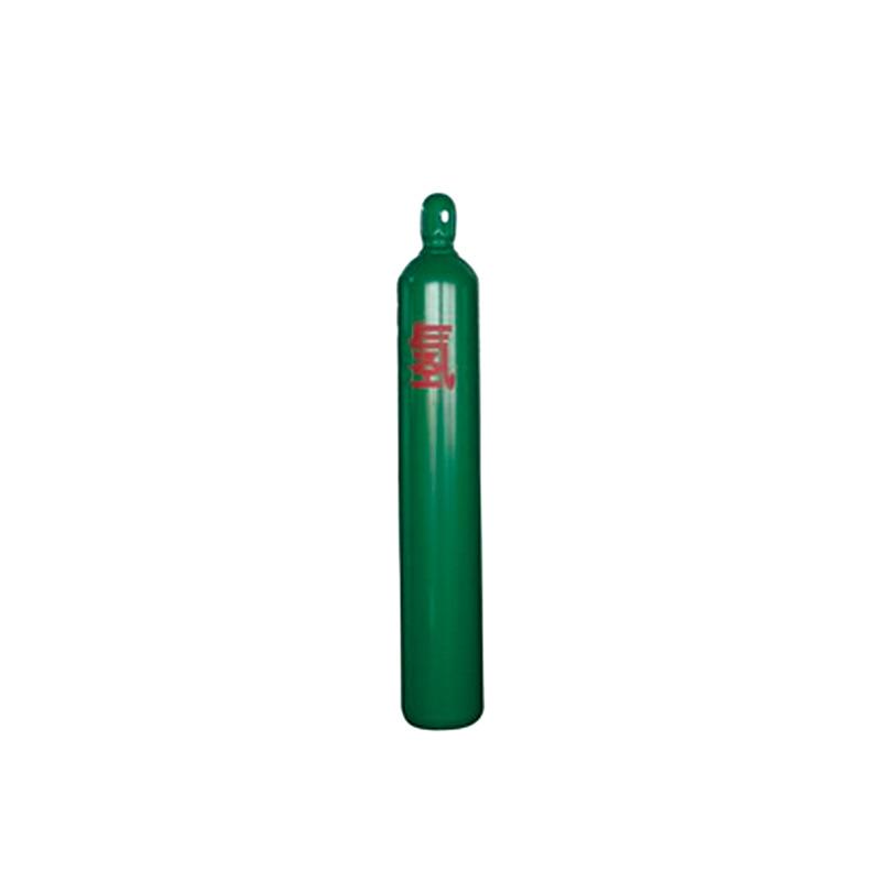 三钻 氢气瓶 40L 九江
