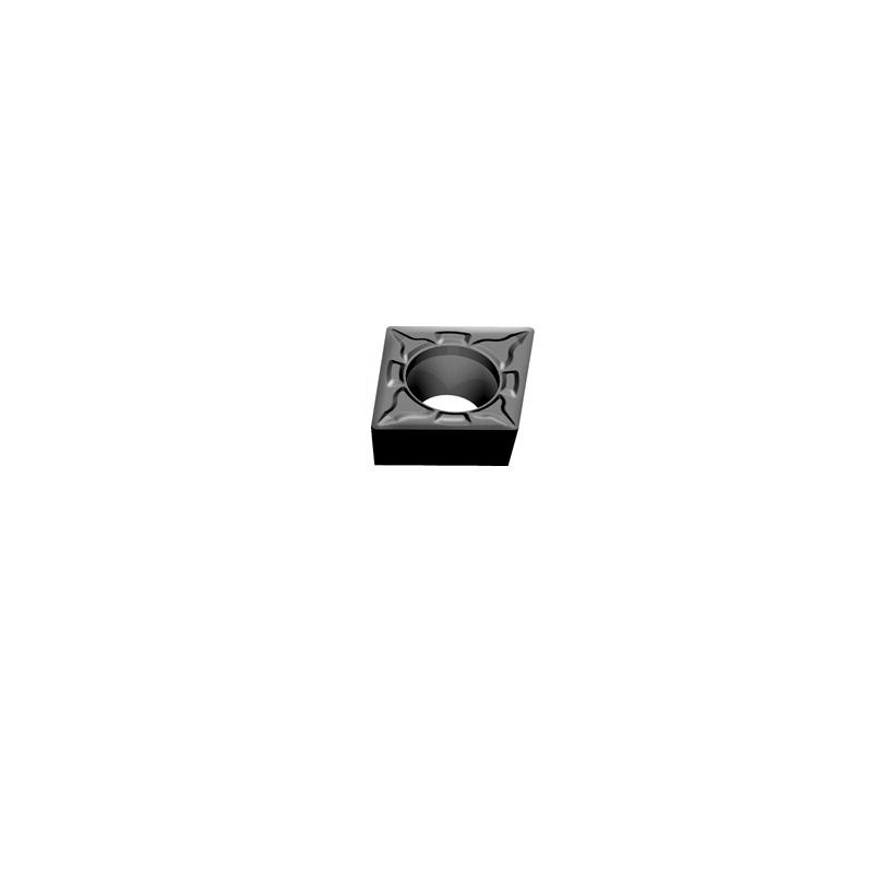 钻石 刀片(CCMT09T304-EF YBG205 )