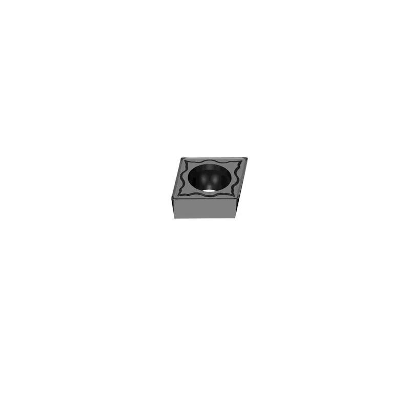 钻石 刀片(CCMT09T304-EM YBG205 )