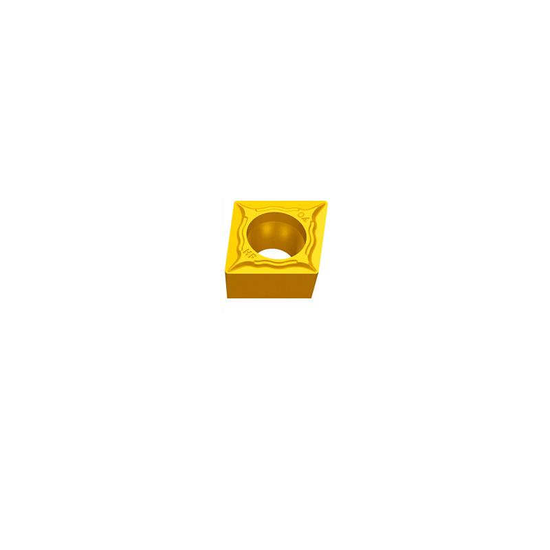 钻石 刀片 株洲 (CCMT060204-HF YBC152 )