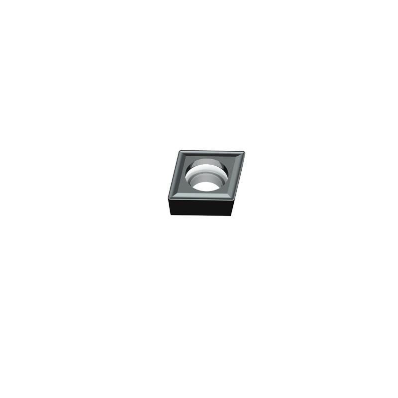 钻石 刀片(CCMT09T304-53 YBC251 )