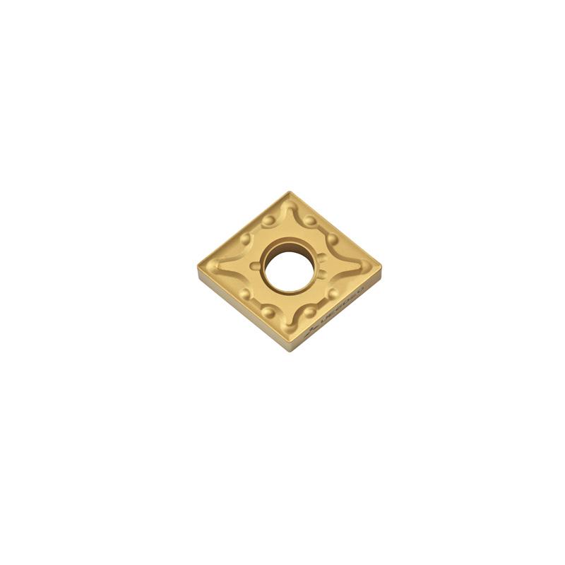 三菱刀片 ( CNMG120408-MA UE6020  )