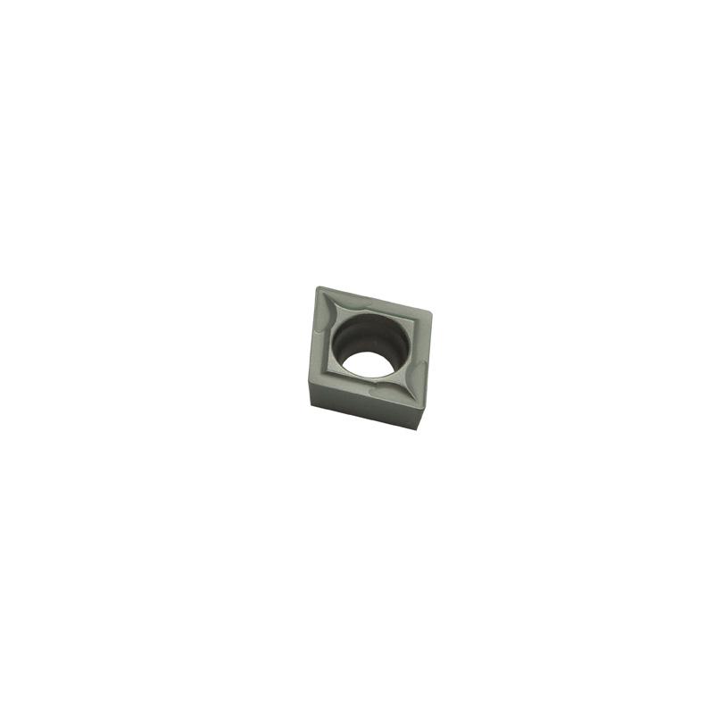 三菱刀片 ( CCMT120404 NX2525  )
