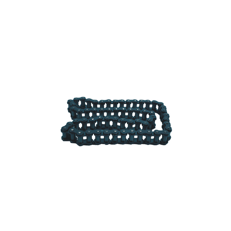 双强 单排链条( 06B 3/8')