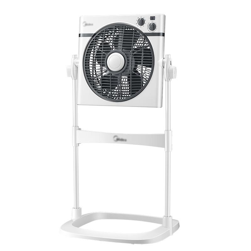 美的 升降扇(KYS30-16A)