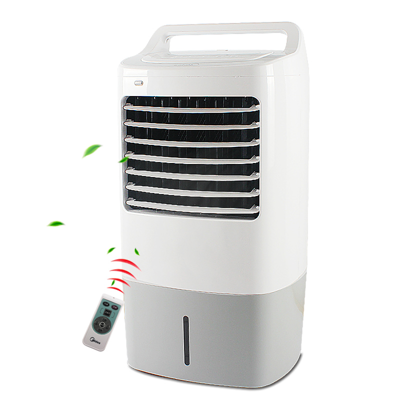 美的 空调扇(AC120-16AR)