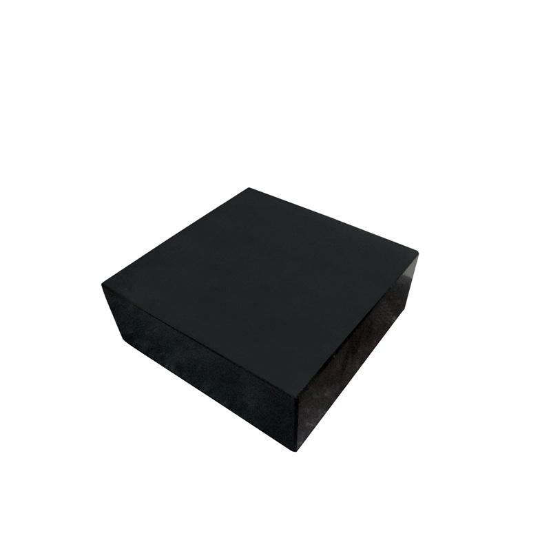 花岗岩平板( 300*400mm) 2级