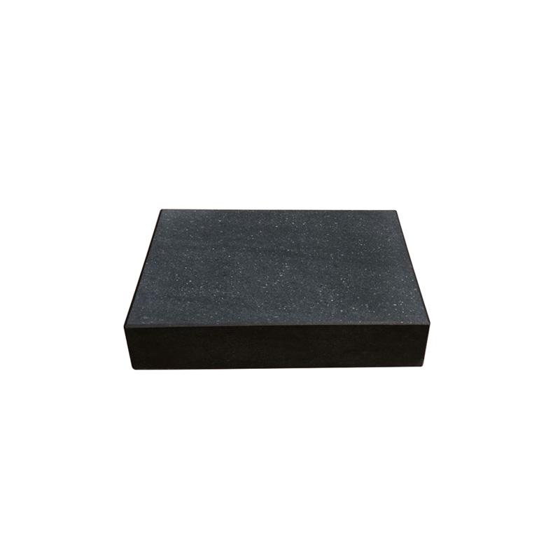 花岗岩平板( 400*600mm) 2级