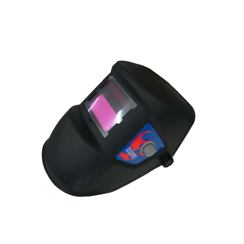自动变光面罩 武汉至峰(HM2401)
