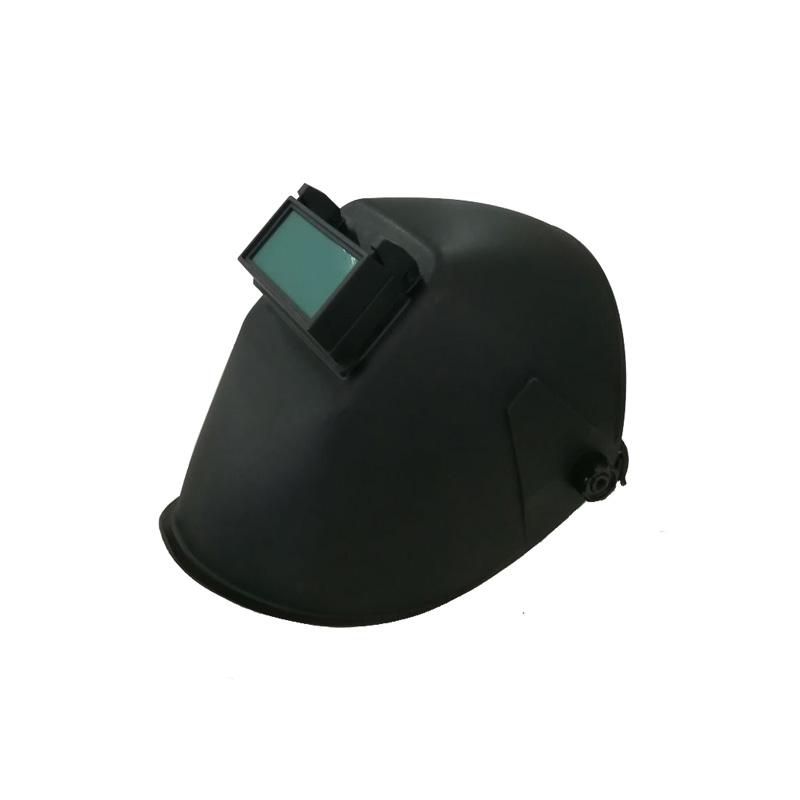 PP塑胶氩弧面罩 武汉(HM-2-DF)