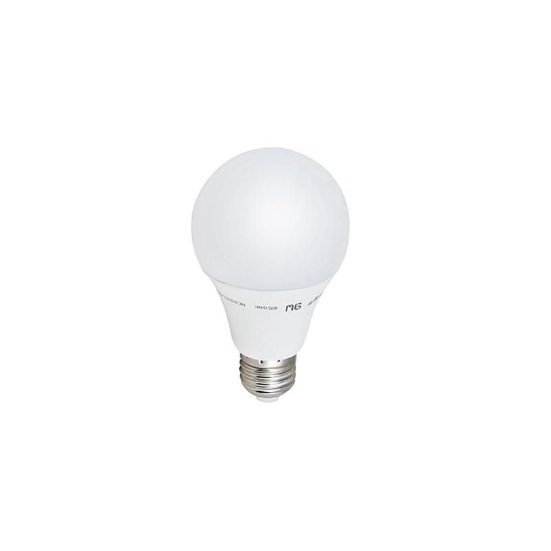 创亚 LED球泡( 3W)